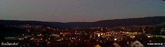 lohr-webcam-25-06-2020-04:40
