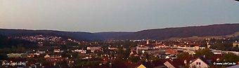 lohr-webcam-25-06-2020-04:50