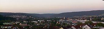 lohr-webcam-25-06-2020-05:10