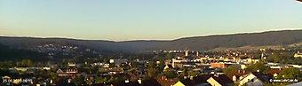 lohr-webcam-25-06-2020-06:10