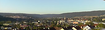lohr-webcam-25-06-2020-06:40