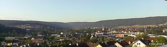 lohr-webcam-25-06-2020-07:10