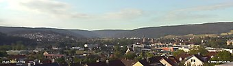 lohr-webcam-25-06-2020-07:50
