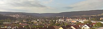 lohr-webcam-25-06-2020-08:00