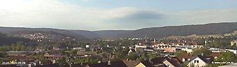 lohr-webcam-25-06-2020-08:20