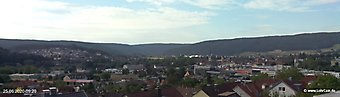 lohr-webcam-25-06-2020-09:20