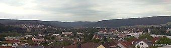 lohr-webcam-25-06-2020-09:50