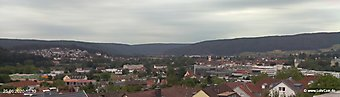 lohr-webcam-25-06-2020-10:10