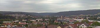 lohr-webcam-25-06-2020-10:20