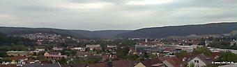 lohr-webcam-25-06-2020-10:40