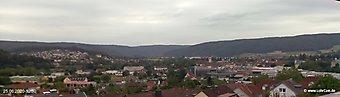 lohr-webcam-25-06-2020-10:50