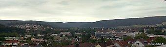 lohr-webcam-25-06-2020-11:50