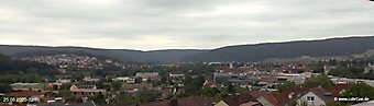 lohr-webcam-25-06-2020-12:10