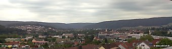 lohr-webcam-25-06-2020-12:50