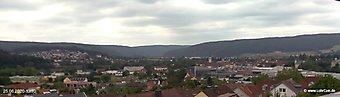 lohr-webcam-25-06-2020-13:10