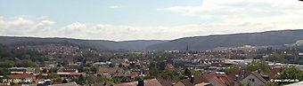 lohr-webcam-25-06-2020-14:10