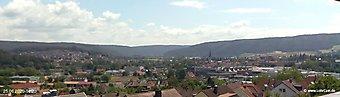 lohr-webcam-25-06-2020-14:20