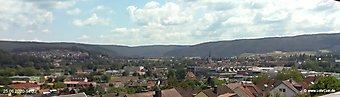 lohr-webcam-25-06-2020-14:50