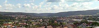 lohr-webcam-25-06-2020-15:10
