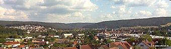 lohr-webcam-25-06-2020-18:10