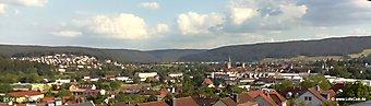 lohr-webcam-25-06-2020-18:40