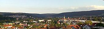 lohr-webcam-25-06-2020-19:30