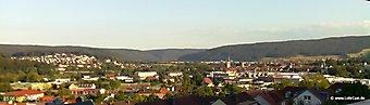 lohr-webcam-25-06-2020-19:40