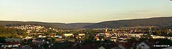 lohr-webcam-25-06-2020-20:30