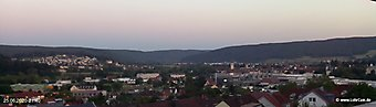 lohr-webcam-25-06-2020-21:40