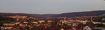 lohr-webcam-25-06-2020-22:00