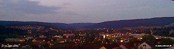 lohr-webcam-27-06-2020-04:50