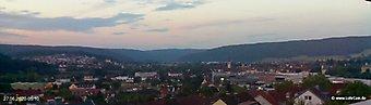 lohr-webcam-27-06-2020-05:10