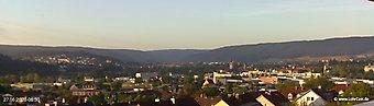 lohr-webcam-27-06-2020-06:30