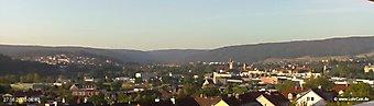 lohr-webcam-27-06-2020-06:40