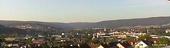 lohr-webcam-27-06-2020-06:50