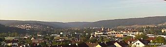 lohr-webcam-27-06-2020-07:00