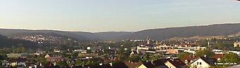 lohr-webcam-27-06-2020-07:10