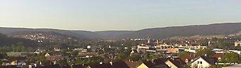 lohr-webcam-27-06-2020-07:20