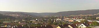 lohr-webcam-27-06-2020-07:50