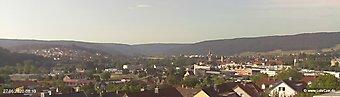 lohr-webcam-27-06-2020-08:10