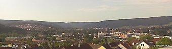lohr-webcam-27-06-2020-08:20