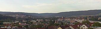 lohr-webcam-27-06-2020-08:30
