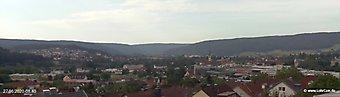 lohr-webcam-27-06-2020-08:40