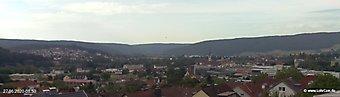 lohr-webcam-27-06-2020-08:50
