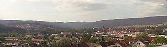 lohr-webcam-27-06-2020-09:20