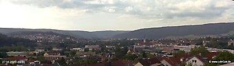 lohr-webcam-27-06-2020-09:30