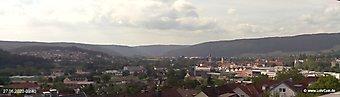 lohr-webcam-27-06-2020-09:40