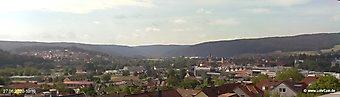 lohr-webcam-27-06-2020-10:10