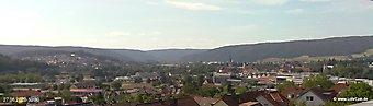 lohr-webcam-27-06-2020-10:30
