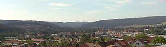 lohr-webcam-27-06-2020-10:40